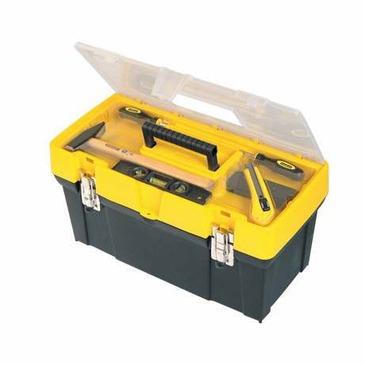 Rangement et caisses à outil