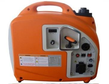 GROUPE ELECTROGENE 900W 4 TEMPS - ITS