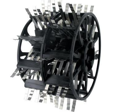 HERISSON POUR MACHINE A CREPIR
