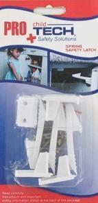 Passe-câbles et aménagement de meubles