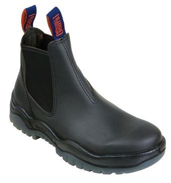Autres chaussures de sécurité