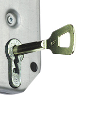 Accessoires pour ensembles de portes