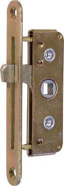 Batteuses et clés techniques