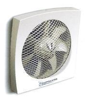 VMC et ventilation