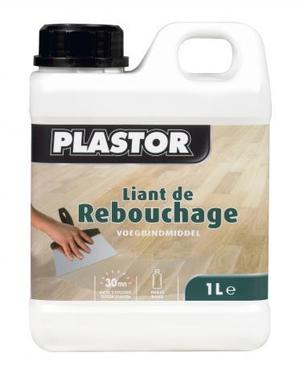 LIANT DE REBOUCHAGE - 1L