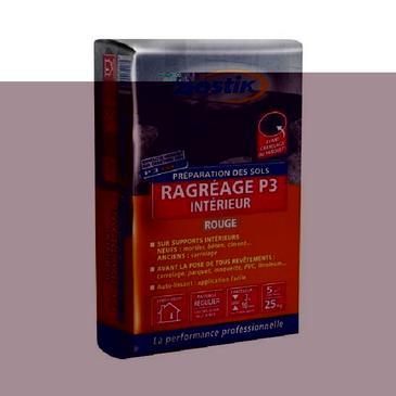 RAGREAGE INTERIEUR P3 - SAC PAPIER 10 KG