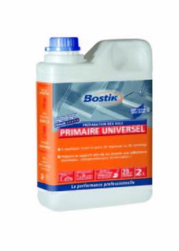 PRIMAIRE UNIVERSEL - BIDON PLASTIQUE 2L