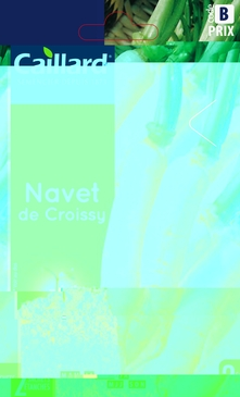 GRAINES DE NAVET - 5 GR