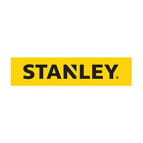 STANLEY/COPRODEX